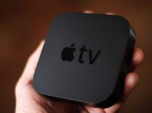 apple-tv-45